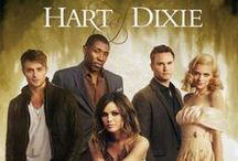 Hart of Dixie ❤