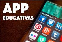 TIC y Educación Especial / Innovación educativa y TIC's en la Educación Especial