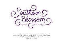 Profile / http://www.southernblossom.com/