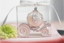 Bruiloft - Wedding - Boda / Inspiratie voor het organiseren van een bruiloft Inspiration for organizing a wedding Inspiraciòn para organizar una boda