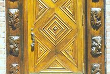 """Doors, Doorways, Arches, Gates (Some location info. included) / I'm still moving some pins to or from a spin-off board called """"Doors & More - Locations Unknown."""" Without repeating long captions for each pin that I have moved, I thank Basia Zaidan for many of the pins on both doors boards. PLEASE, if I have invited you to pin to both boards, select the right group board! Please visit & enjoy all my boards. NO PIN LIMITS."""