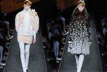 Fur & Fashion