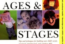"""Challenges of Living / Working with Children / This board has resources for parents, teachers, & others involved with kids, both """"normal"""" & those with special needs. Other idea boards that are at least partially related:      Art Project Ideas & Tutorials;      Beverage Art...;      Food Art...;      Health & Nutrition / Tips on Food Prep & Maintenance / Self Care;      Help with Strong Emotions;      Helpful Hints;      Sibling Rivalry (All Ages).  I cordially invite you to visit all my boards! / by Natalie Gorvine"""