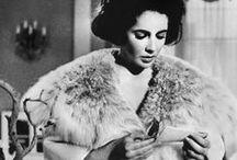 History Of Fur