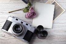 Blogging Tips ♡ / Blogging tips, blogging ideas for beginners and ways to make money with your blog. || blogging for beginners | blog post ideas | blogging for money | wordpress tips | social media marketing | editorial calendar | facebook tips | Pinterest tips | Twitter tips | Instagram tips