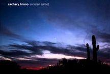 Zachary Bruno Music / zacharybrunomusic.com
