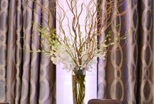Corporate Events / Southern Blossom Florist  Charlotte,NC www.southernblossom.com #charlotteflorist #southernblossom #charlotte