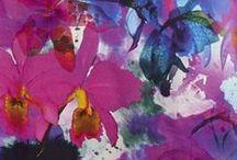Prints & Colours | Christine Lingerie