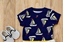 fashion kits C: