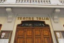 Teatre Talia