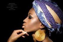 Ethnics / Diversity of Cultures