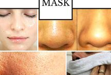 ✅ Viral Health | Beauty / Group board for Beauty | Skincare | Herbal | Health | Remedies | Fitness | Healthy living | Workouts | Weight loss | Motivation for weight loss |  Healthy living . To join, follow me and send me a message. GROUP RULES: All posts must be vertical and strictly on topic. Please repin 1 posts (mine) from the board for every pin you add of your own. People who are consistently not repinning from the board will be deleted. Keep the board active. High-quality active pinners.