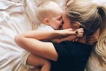 Snuggles & Cuddles