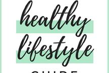 ✅ Top Home Remedies / Group board for Beauty | Skincare | Herbal | Health | Remedies | Fitness | Healthy living | Workouts | Weight loss | Motivation for weight loss |  Healthy living . To join, follow me and send me a message. GROUP RULES: All posts must be vertical and strictly on topic. Please repin 1 posts (mine) from the board for every pin you add of your own. People who are consistently not repinning from the board will be deleted. Keep the board active. High-quality active pinners.