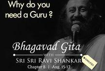 Wisdom From Sri Sri Ravi Shankar / Wisdom from Sri Sri Ravi Shankar. This board includes Talks by Sri Sri Ravi Shankar, videos, inspirational quotes and much more.