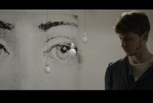 """El amor no es lo que era / Fotos rodaje de la película de Gabi Ochoa """"El amor no es lo que era"""""""