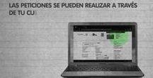 Tutoriales y videos promocionales de la Biblioteca de la Univesidad de La Laguna. / Videos que te ayudarán a conocer y utilizar mejor los servicios que te ofrece la Biblioteca de la Universidad de La Laguna.