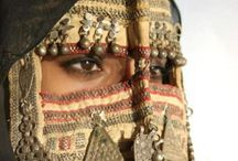 Favorite Ethnic Pictures, Middle Eastern / Some gorgeous images of our favor pictures that we haven't categorized yet.  Collected by Artemis Imported Belly Dance Clothes   www.ArtemisImports.com