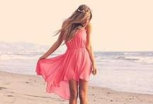 Summer Lovin' / Everything we love about summer