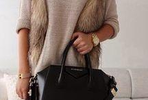 style i <3