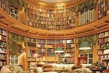 Libros..........