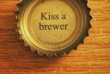 Beercap / Beercap and nice bottle caps