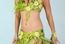 Bella Belly Dance Costumes / Our favorite Bella Belly Dance costumes!  Collected by Artemis Imported Belly Dance Clothes  www.ArtemisImports.com