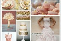 Wedding Trends / On this board we share our finds of the current wedding trends.  Hope it serves as an inspiration to your own wedding.
