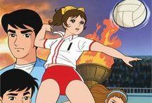Volley (pallavolo)