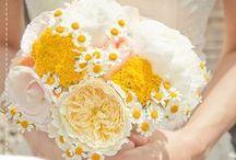 Mariage | Bouquet de mariée