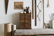 Interiors   Dream Home / Interior styling - beautiful home styling and decoration for dream interiors.