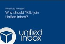 Why should YOU work for UIB? / We asked our employees why you should work for Unified Inbox. Here's what they said!  Learn more about Unified Inbox at http://unifiedinbox.com.