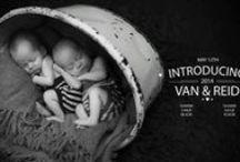 Newborn MiniClip HD©