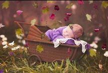 Newborns 2014 | Pink Ice Photography