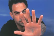 CHRIS NUNEZ / FAV PICS