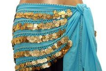 Gift Ideas for Your Favorite Belly Dancer / Browse the Artemis Imports Belly Dance Store to find Belly Dance costumes, clothing, jewelry and other gifts; including exotic items from Morocco and Egypt. There is Tribal, Ethnic and Fusion items. Tuareg and Berber jewelry, as well as a large selection of new and vintage caftans.