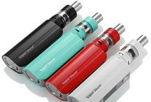 Vape / Vapor Storm 60W TC starter kit only USD25.5 per set.