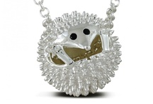 Jewellery Picks at Mysphereoflife.com / We picked the best Sphere of Life jewellery pieces available on our website. Let us know what you think!