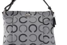 bag....more bag