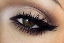 Beauty tips and make up