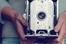 Phototography-My Big Love ♥ / Photo means love and love means photo...