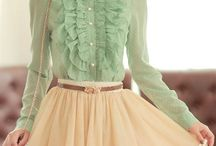 Clothers :)