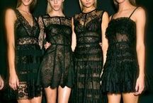 Trend | Lace