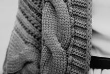 Trend | The Knit