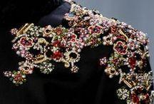 Details | Embellishment