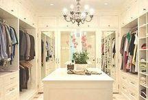 Design&Homedecoration