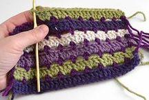 Valla Beach Crochet