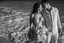 Happily Ever After / All photos in this board are made by Nik Vacuum