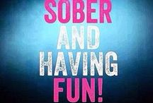 Sober Activities / Nobody gets sober to be bored! Try out some of our sober DIY activities