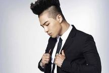 Youngbeezzy / Taeyang / Dong Youngbae / Big Bang Vocalist / 880518
